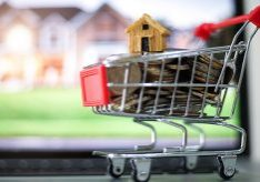 Just How Strong Is the Housing Recovery? | MyKCM